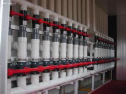 氣調庫工藝設計