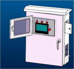 氣調冷庫供應商