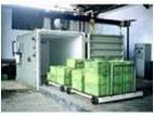 氣調保鮮庫供應商
